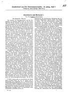 Box 61, Folder 06, Bohr, Niels, 1915-1963