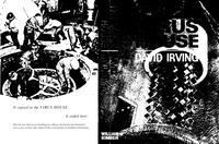 Box 12, Folder 109, Irving, David, 1966-1977