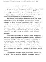 Box 41, Folder 09, Scientific and military intelligence, 1953-1956