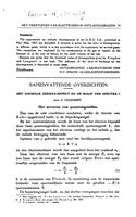 "Box 42, Folder 03, ""Het Anomale Zeeman-Effect en de Bouw der Spectra,"" Physica, 1924"