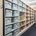 Box 4: Rheology Leaflet, 1937-1940; Rheology Bulletin, 1941-1944