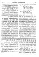 """Box 46, Folder 121, """"Uber die Intensität der Rntgenspektrallinien,"""" Die Naturwissenschaften, D. Coster, coauthor, 1925"""