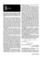 Box 46, Folder 152, John D. Bernal, Marx and Science, reviewed in Physics Today, 1953