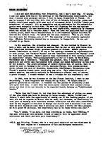 Box 28, Folder 41, Rosbaud (in German), 1943-1945