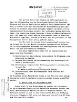 Box 27, Folder 28, German reports on atomic energy, 1942-1945
