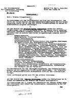 Box 26, Folder 22, From Ing. W. Osenberg's files, 1942-1945