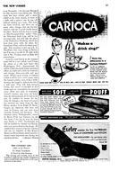 Box 9, Folder 73, Flying Saucers, 1952-1972