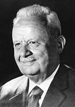 Pohl, Robert Wichard on 1963 June 25: in German.