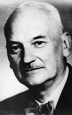 Rubinowicz, Wojciech on 1963 May 18