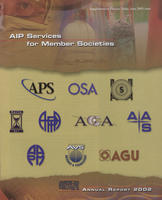 2002 AIP Annual report