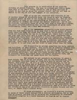 Box 1, Folder 02, Correspondence, 1948-1999