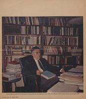 Box 1, Folder 03, Correspondence, 1951-1987