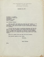 Box 1, Folder 06, Correspondence, 1970-1995