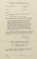 Box 2, Folder 07, Magnetic rotation file - speeches, papers, correspondence, 1960-1968; undated