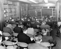 AIP Symposium 1959