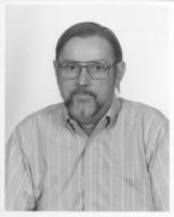 Allen Portrait