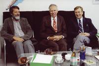 Ambruster, Seaborg, and zu Putlitz