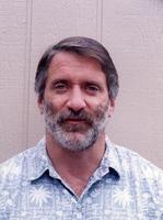 D. Bercovici