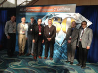 AVS 60th International Symposium and Exhibition