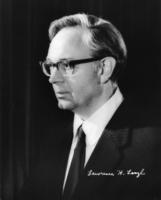 Lawrence Lanzl
