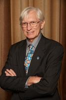 Bruce R. Thomadsen
